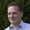 Andreas Arndt wird Sales and Marketing Director bei Littlebit Technology