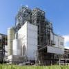 BASF nimmt Methansulfonsäure-Anlage in Betrieb