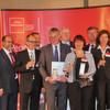 BearingPoint und Cisco küren die Sieger der eGovernment-Olympiade