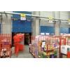 Coole Supply Chains für frische Produkte