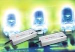 Gut ausgestattete LED-Stromversorgungen wie das HLG-320H bieten die sogenannte 3-in-1-Dimmung