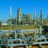 Anlagenstillstände – Wie können Betreiber optimieren?