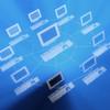 Dell erweitert Portfolio für die Desktop-Virtualisierung