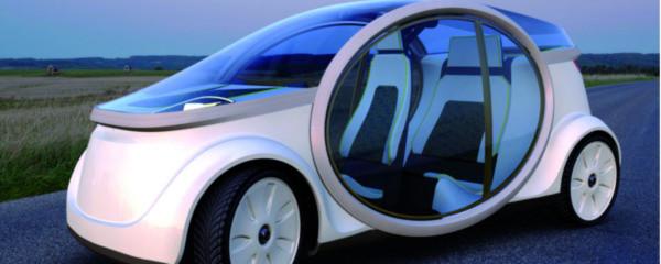 faserverbundkunststoffe f r die automobilindustrie. Black Bedroom Furniture Sets. Home Design Ideas