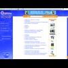 Permanenter Informationspool mit hoher Fachkompetenz