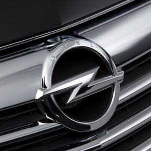 Opel bringt schon 2018 drittes Modell aus PSA-Kooperation