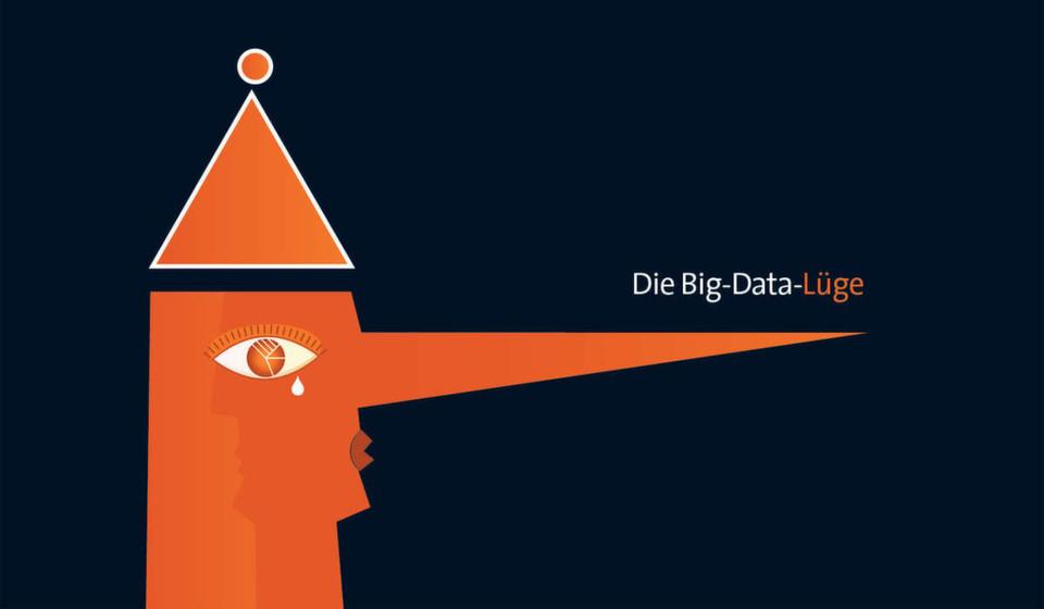 """Der Titel des Artikels und das Bild sind dem Whitepaper von SAP """"Intelligenz für jedermann"""" entlehnt."""