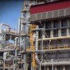 KBR to Provide Purifier Technology Package for World-Scale Ammonia Plant