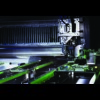 Wie sich Elektronikfertigung in Deutschland nachhaltig stärken lässt