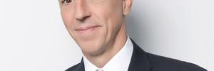 HP streicht in Deutschland 450 Arbeitsplätze