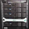 Big Data Appliances - weder immer Hadoop noch einfach