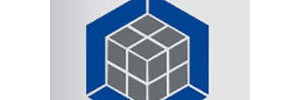 ProRZ-Leitfaden informiert über Haftungsrisiken von IT-Chefs