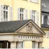 Bundes-CIO Rogall-Grothe übernimmtSchirmherrschaft