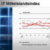 Der Herbst bringt Aufschwung in den gesamten IT-Markt