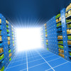 Ende der Papierakte, Start für ePayment und Online-Verwaltung