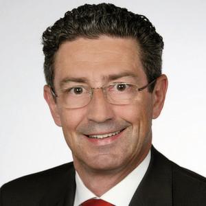 Wilfried Reiners ist Rechtsanwalt und Managing Partner bei PRW Rechtsanwälte in München.