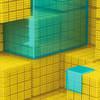"""Qliktech will Datenanalyse für die """"Generation Google"""" bieten"""