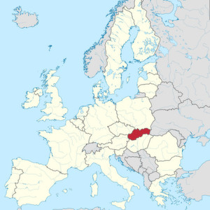 Der Markt für Chemieerzeugnisse legte in der Slowakei 2011 um zweistellige Prozentsätze zu. Für 2012 prognostiziert Germany Trade and Invest anhaltendes Wachstum.