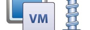 Hyper-V- und vSphere-Server inklusive Exchange kostenlos sichern