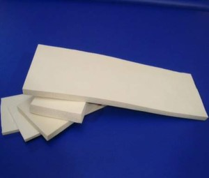 Neu im Sortiment von Reichelt Chemietechnik: EPDM/PP Platten