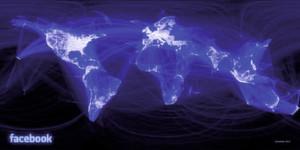 Digitale Kommunikation in Afrika: Facebook, Internet, Twitter & Co. erobern den afrikanischen Kontinent