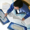 BYOD macht Application Performance Management (APM) zum Muss