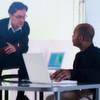 BYOD erfordert ein Umdenken in der IT