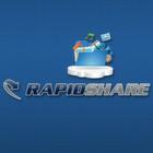 RapidShare veröffentlicht Android-App für Datenmanagement