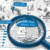 Lünendonk-Trendstudie 2012 zeigt veränderte Wertschöpfung in der Cloud