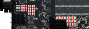 OCZ befreit die Server-SSD von der diskreten Nutzung