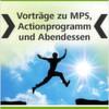 Also Actebis MPS lädt zur Action Tour ein