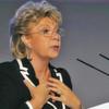 Europa setzt bei Cloud Computing aufdie Öffentliche Verwaltung