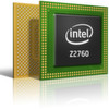 Intel und OEM-Partner stellen Tablets mit Windows 8 vor