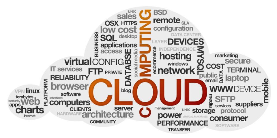 Cloud-Strategie der EU fordert unter anderem eine einheitliche Zertifizierung vertrauenswürdiger Cloud-Anbieter, aber auch die Möglichkeit des Anbieterwechsels sowie Förderung des öffentlichen Sektors.