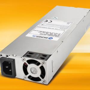 Das Medizin ATX-Netzteil verfügt über einen zusätzlichen 24 VDC-Ausgang.