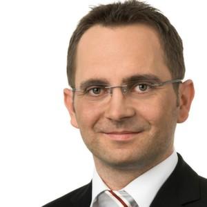 Cloud-Anbieter über Vorzüge und Hürden von Cloud-Services für Fachabteilungen