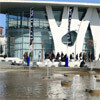 360 Grad Virtualisierung - VMworld Nachlese 2012