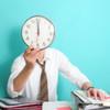 Hohe Kundenzufriedenheit für SaaS-Anbieter erfolgskritisch