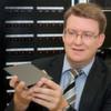 Silizium-Luft-Batterie könnte Lithium-Ionen-Akkus ersetzen