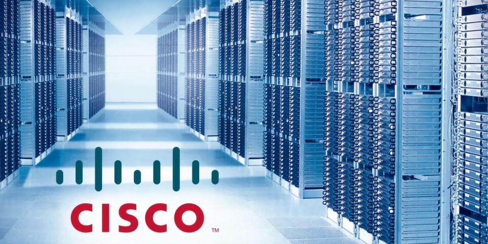 Cisco bietet Unternehmen bessere Schutzmöglichkeiten für virtualisierte Rechenzentren und Cloud-Umgebungen und ein konsistentes Sicherheitskonzept für hybride Systeme.