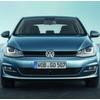 Beim neuen Golf setzt VW auf Lego und Logistik