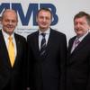 Auf der AMB wurde weiterer Investitionsbedarf aufgezeigt