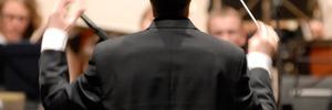 IT-Orchestrierung für das agile Unternehmen
