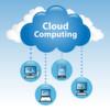EU-weite Zertifizierung vertrauenswürdiger Cloud-Anbieter