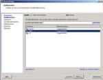 Abbildung 2: Bei der direkten Hyper-V-Guest-Migration wählt der Verwalter abgeschaltete Hyper-V-VMs zur Konvertierung aus.