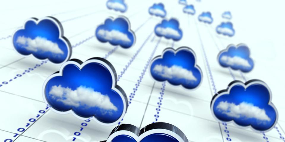 Mit der richtigen Strategie für Backup und Recovery lassen sich Datenverluste auch in der Cloud zuverlässig verhindern.