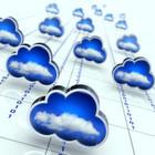 Backup und Recovery von Daten in der Cloud