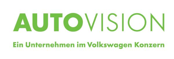 Logo Autovision