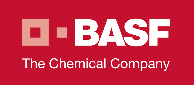 Logo BASF
