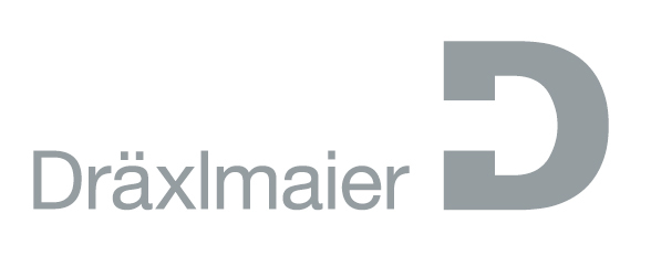 Logo Drxlmaier